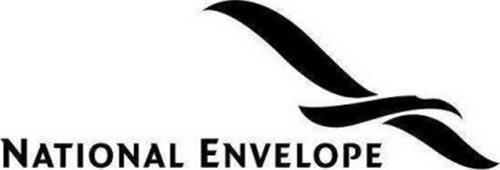 NATIONAL ENVELOPE