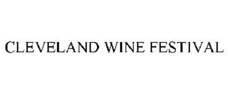 CLEVELAND WINE FESTIVAL