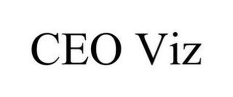 CEO VIZ