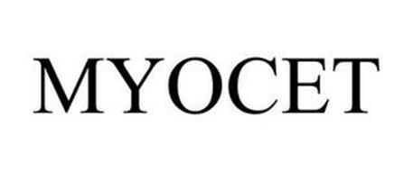 MYOCET