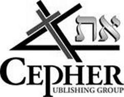 CEPHER PUBLISHING GROUP