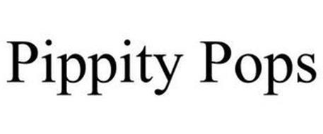 PIPPITY POPS