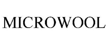 MICROWOOL