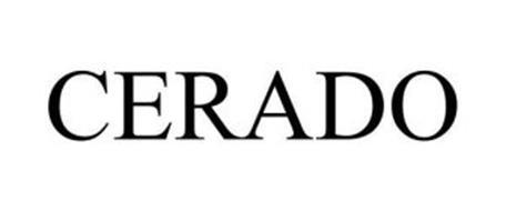 CERADO