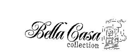 Bella casa collection trademark of ceramica catalina inc for Casa bella collection