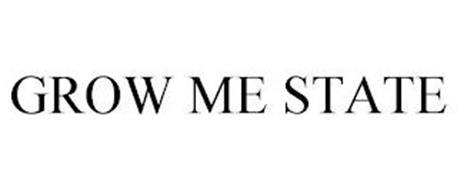 GROW ME STATE