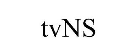 Tvns 78900919