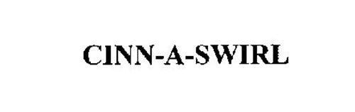 CINN-A-SWIRL