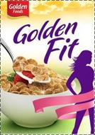 GOLDEN FOODS GOLDEN FIT
