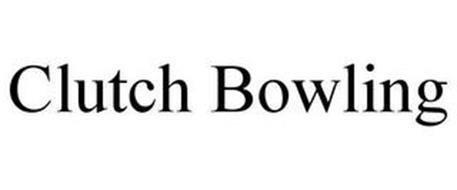 CLUTCH BOWLING