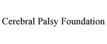 CEREBRAL PALSY FOUNDATION