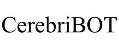 CEREBRIBOT