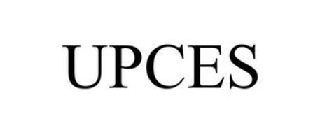 UPCES