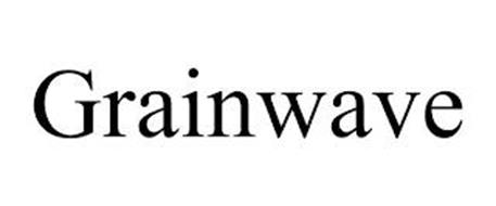 GRAINWAVE
