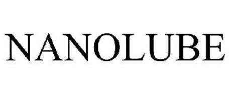 NANOLUBE