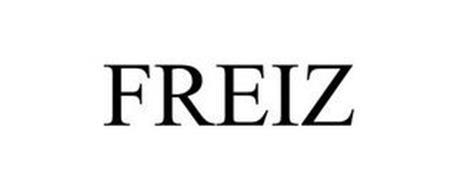 FREIZ