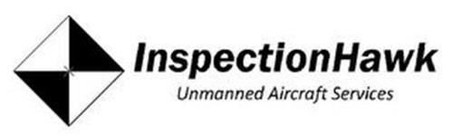 INSPECTIONHAWK UNMANNED AIRCRAFT SERVICES