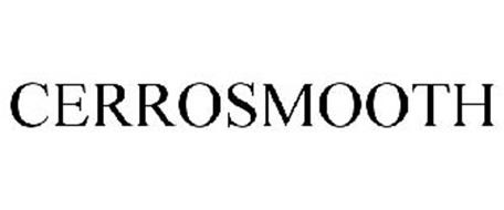 CERROSMOOTH