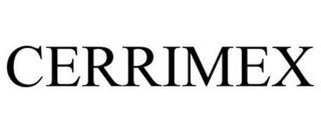 CERRIMEX