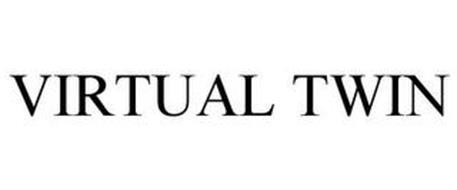 VIRTUAL TWIN