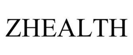 ZHEALTH