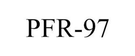 PFR-97