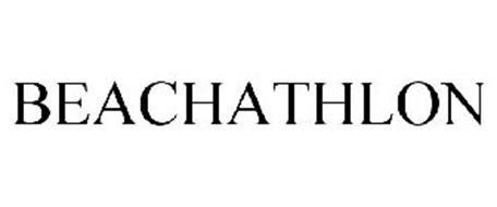 BEACHATHLON
