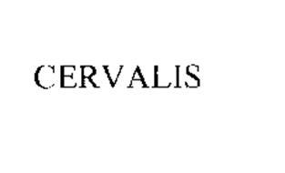 CERVALIS