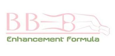 BBB ENHANCEMENT FORMULA