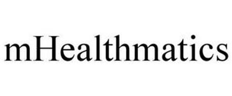 MHEALTHMATICS