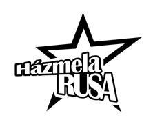HÁZMELA RUSA