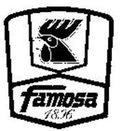 FAMOSA 1896