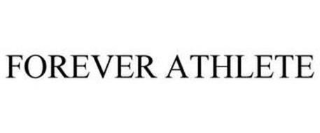FOREVER ATHLETE