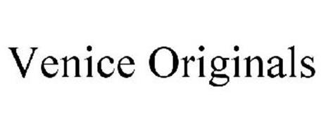 VENICE ORIGINALS