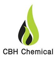CBH CHEMICAL