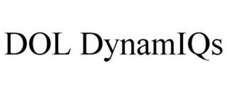 DOL DYNAMIQS