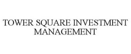 TOWER SQUARE INVESTMENT MANAGEMENT