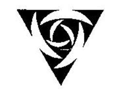 Ceteris Paribus, Inc.