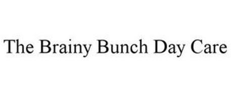 THE BRAINY BUNCH DAY CARE