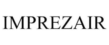 IMPREZAIR
