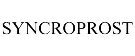 SYNCROPROST