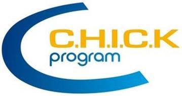 C.H.I.C.K PROGRAM