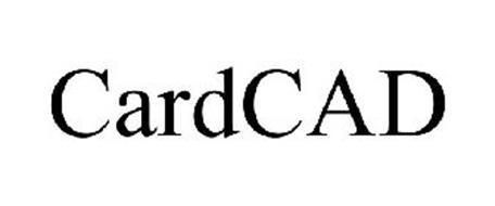 CARDCAD