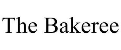 THE BAKEREE