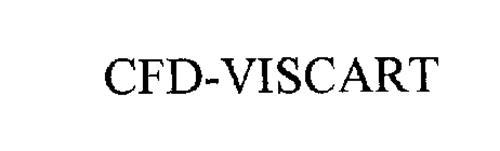 CFD-VISCART