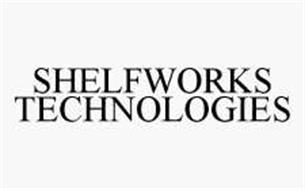 SHELFWORKS TECHNOLOGIES