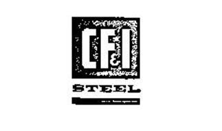 CF&I STEEL
