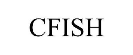 CFISH