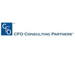 CFO CFO CONSULTING PARTNERS