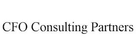 CFO CONSULTING PARTNERS